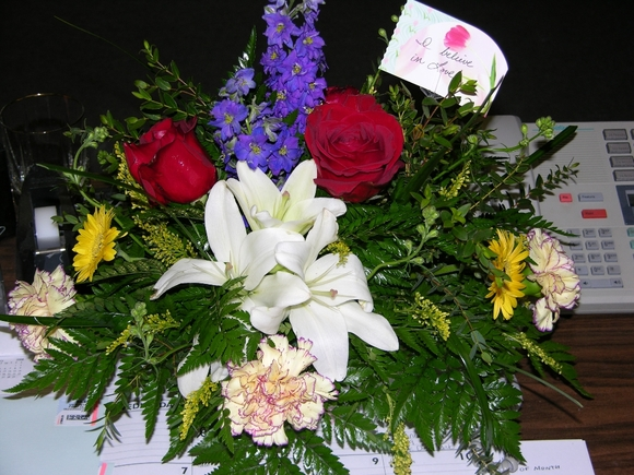 Anniversary Flowers 003.jpg