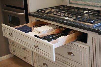 new kitchen 114
