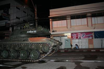 tank2 (Medium)